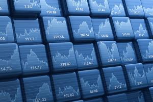 Где и как купить акции?