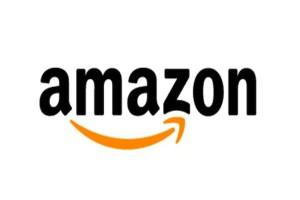 Как покупать на Amazon?