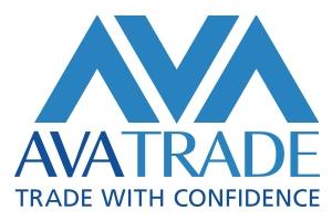AvaTrade - обзор брокера