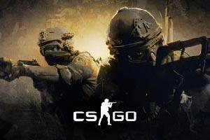 Как заработать в CS:GO
