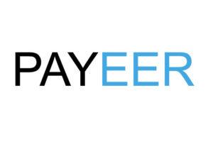 Payeer - обзор