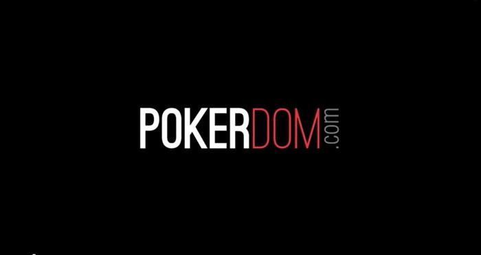 ТОП 3 онлайн покеров на реальные деньги - PokerDom