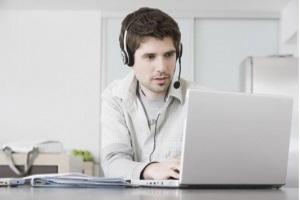 Заработок на репетиторстве онлайн