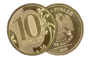 Заработок в интернете 10 рублей в день