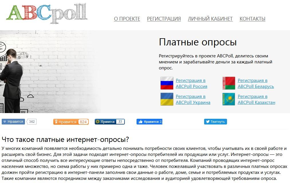 abc poll